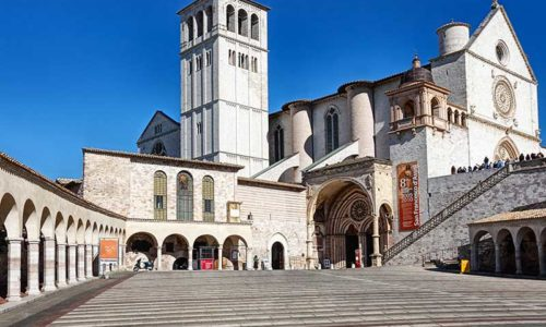 basilica_sanfrancesco_assisi