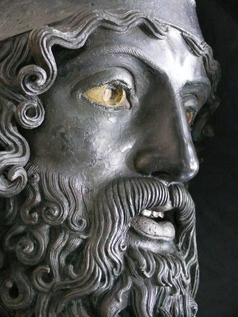 NUOVA FOTO bronzi-di-riace