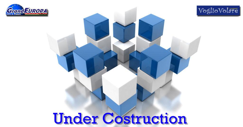under_costruction