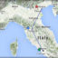 incanto-italiano-map-pronta