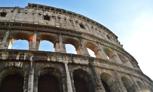 roma-capital-eterna-2
